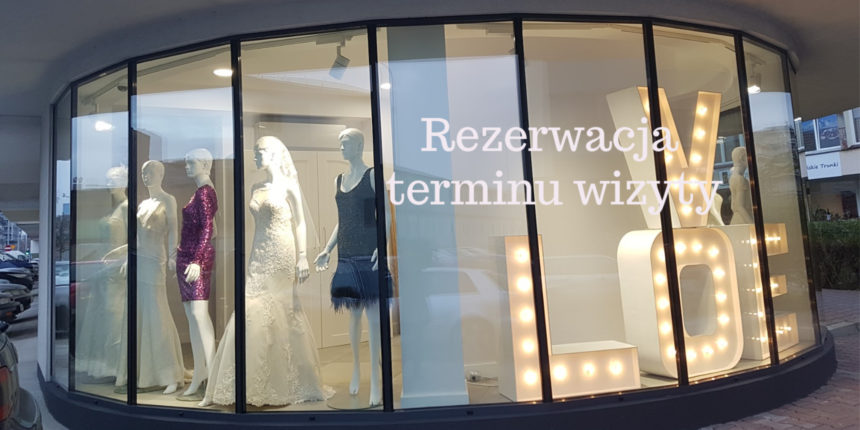 1cf589c8ca Bellissima Wrocław - Suknie ślubne i wieczorowe